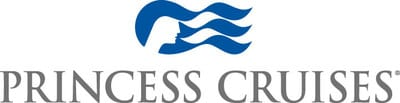 princess_cruises_logo