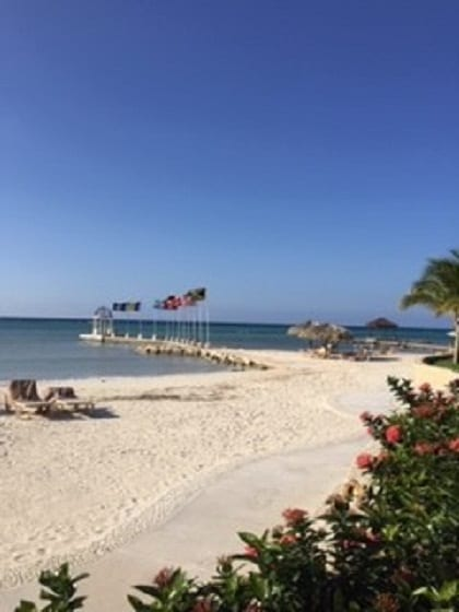 Jamaica Tourism: Full steam ahead with visitor security and safety