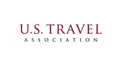 جمعية السفر