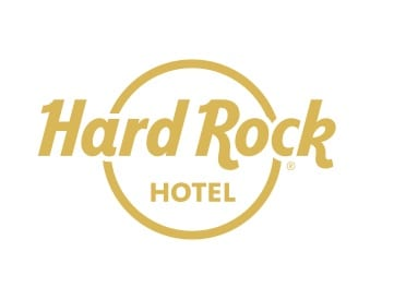 Hard Rock International announces Hard Rock Hotel Bangalore