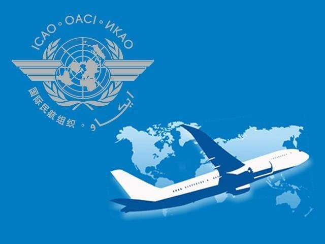 The future of flight: UN aviation agency looking for new designs and concepts
