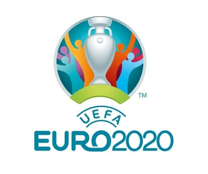 Russia to use Fan-IDs (again) as visas for 2020 UEFA Euro Cup visitors