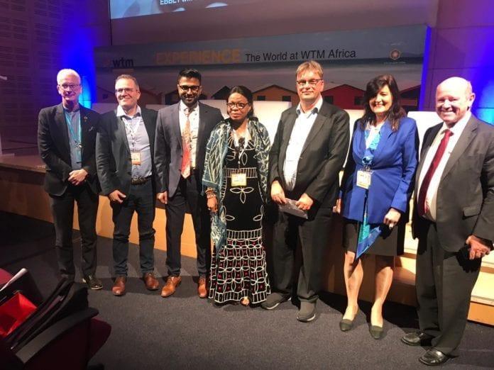 Airbus: ACJ319neo makes successful first flight