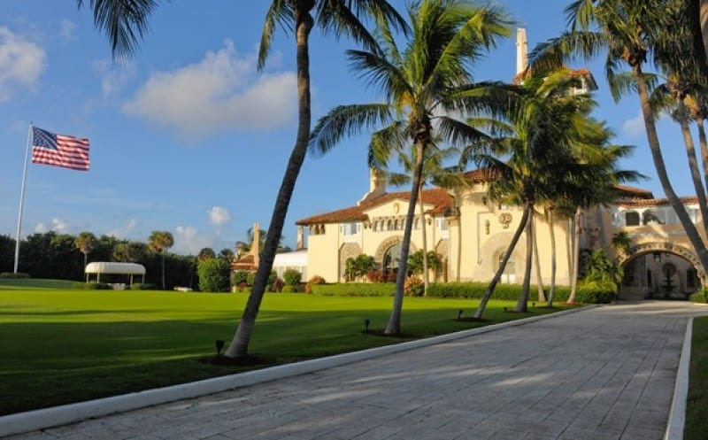Mar-a-Lago_Club
