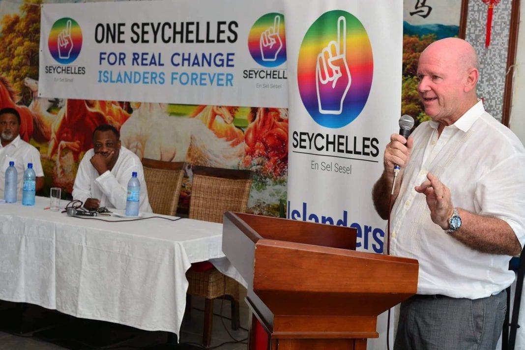 One-Seychelles-Alain-2