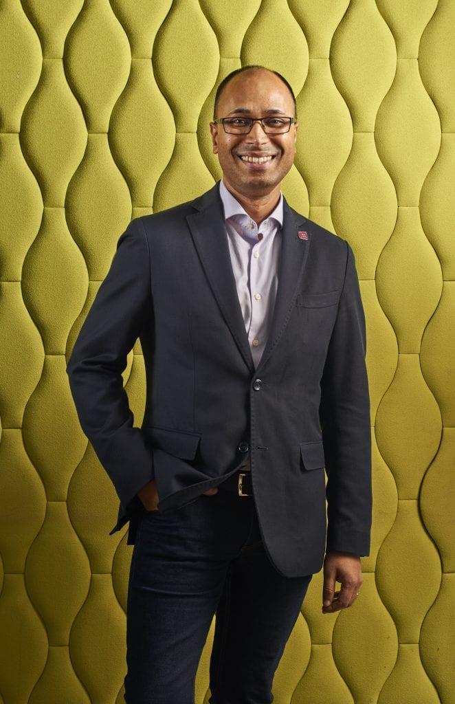Rubel-Miah_General-Manager_Aloft-Kuala-Lumpur-Sentral