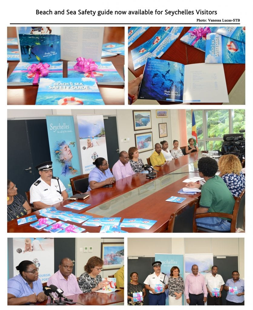 Seychelles-Beach-and-Sea-Safety