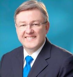 Alain-Martinus