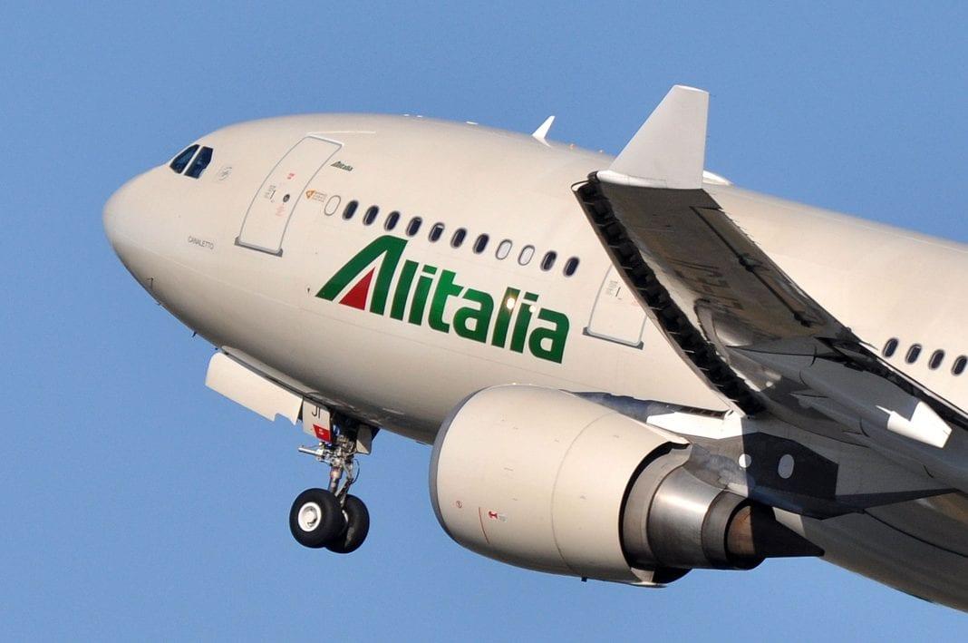 alitalia-1