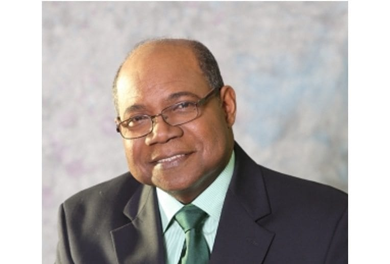 Bartlett to address Caribbean Council's House of Lords Annual Reception