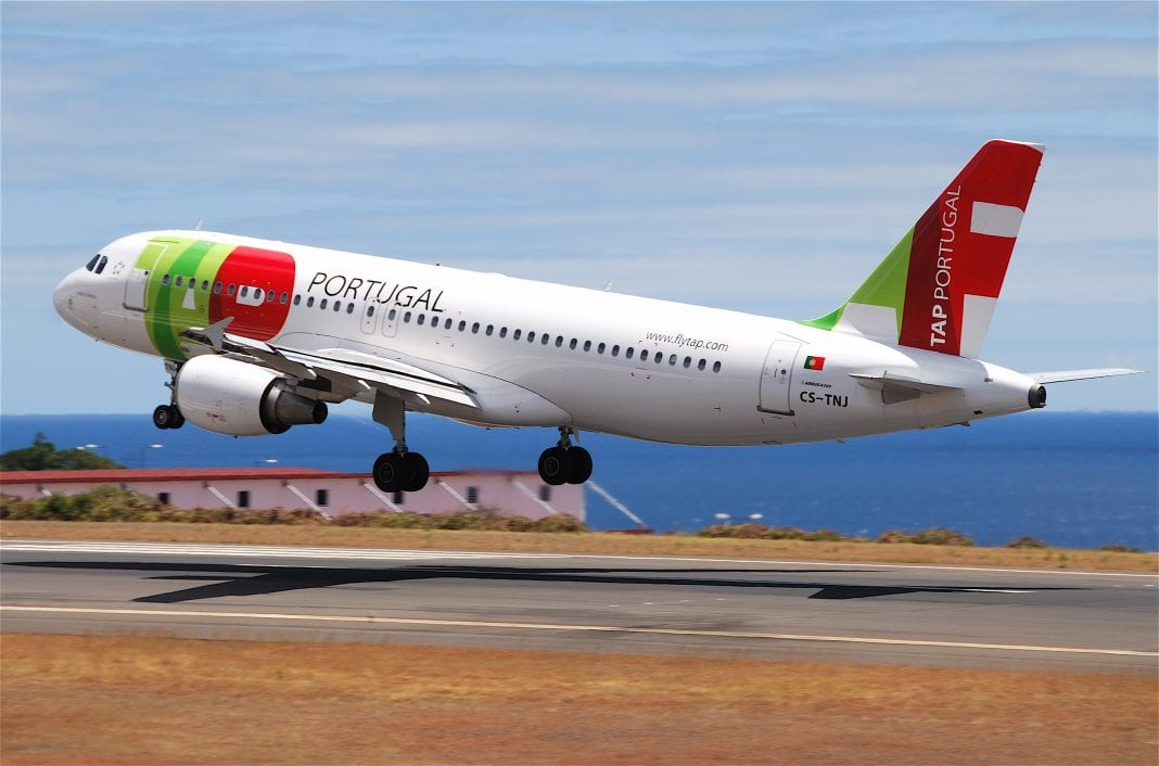 israeltapportugal