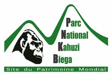 kahuzi_logo