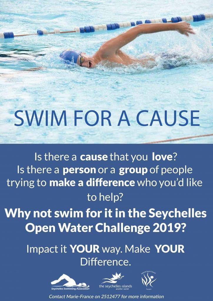 seychely-plavání