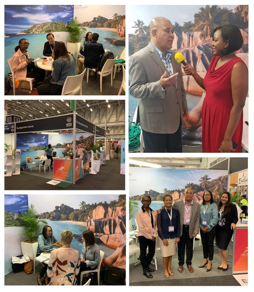 seychelles-trade-at-wtm