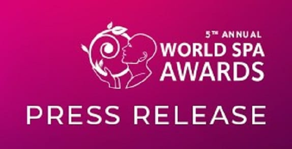 world-spa-awards