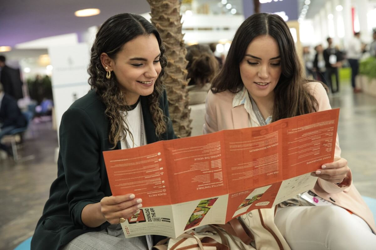 Global luxury travel brands confirm increasing business at ILTM Latin America 2019