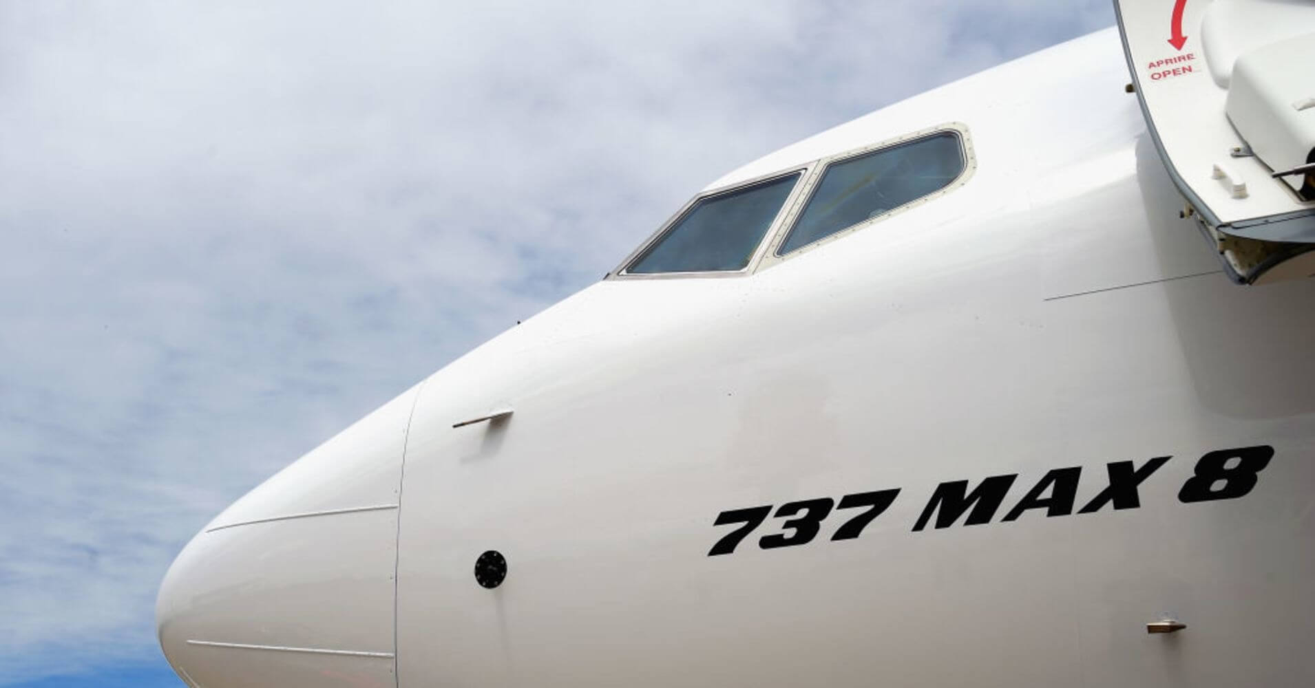 Shocking: Aviation law firms react to US House Transportation Committee hearing on Boeing 737-8 MAX