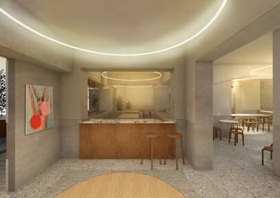Ormond Group's new social hotel brand, MoMo's, launches in Kuala Lumpur in October
