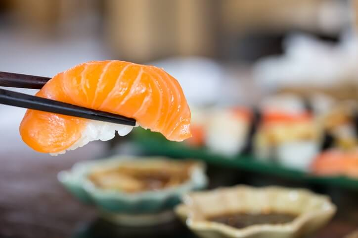 UNWTO highlights Gastronomy Tourism in Japan