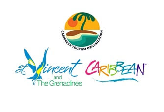 2019 Caribbean Sustainable Tourism Development Conference to focus on climate risk, other pressing issues