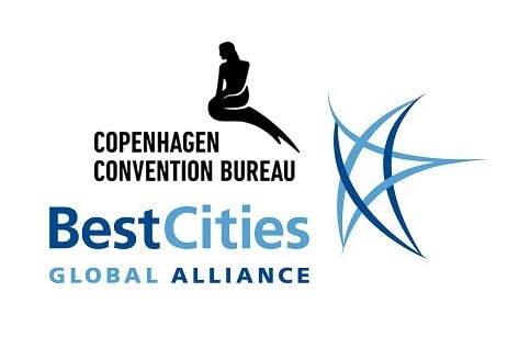 BestCities 2019 Copenhagen Global Forum to look to the future