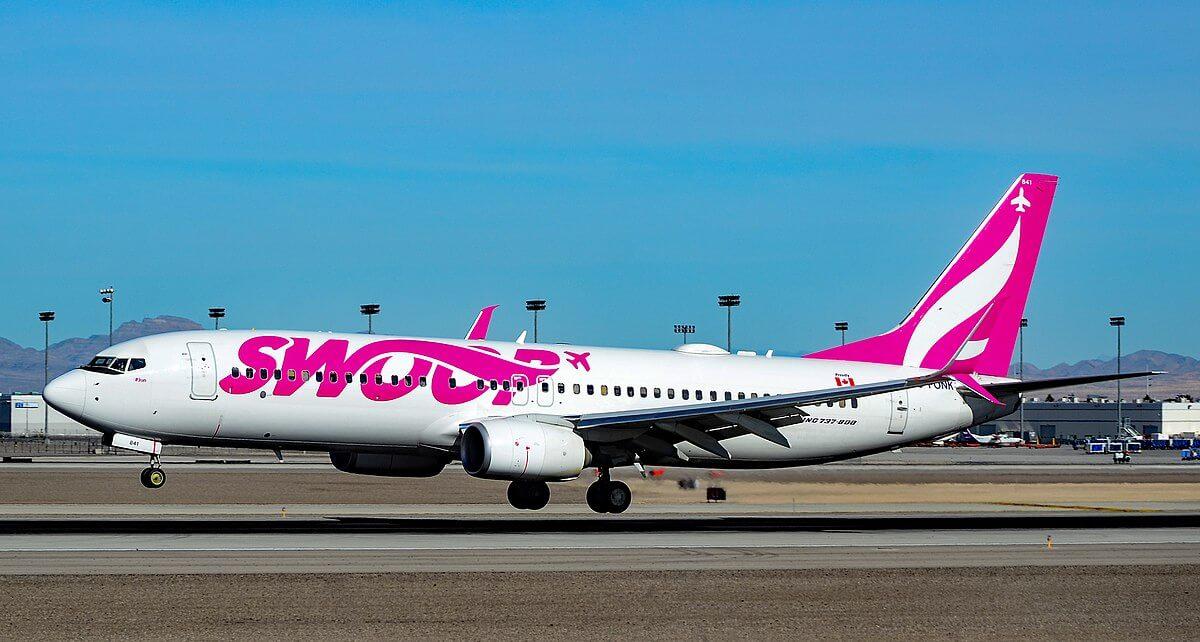 1200px-C-FONK_Swoop_Boeing_737-8CT_s_n_40835_39783249613
