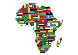African Tourism Board President message for Africa Day