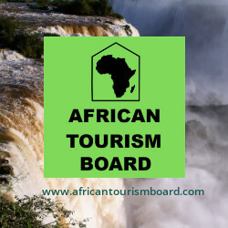 African-Tourism-Board-small-1