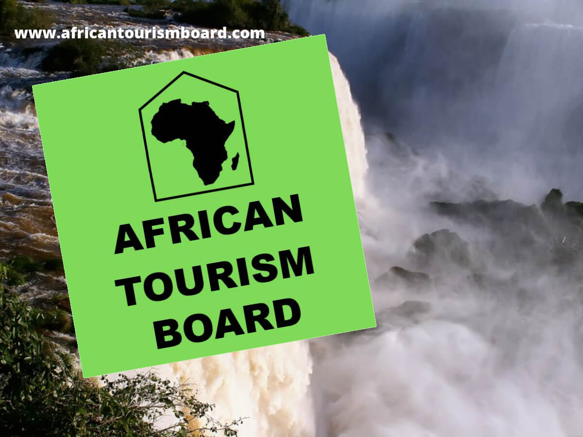 African-Tourism-Board