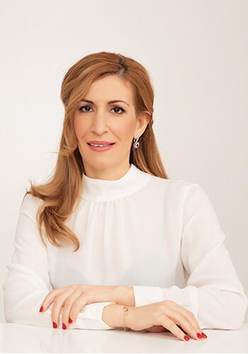 Minister-NA
