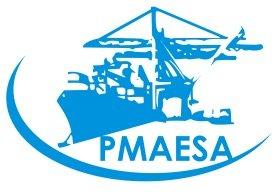 PAESA-e1558499823530