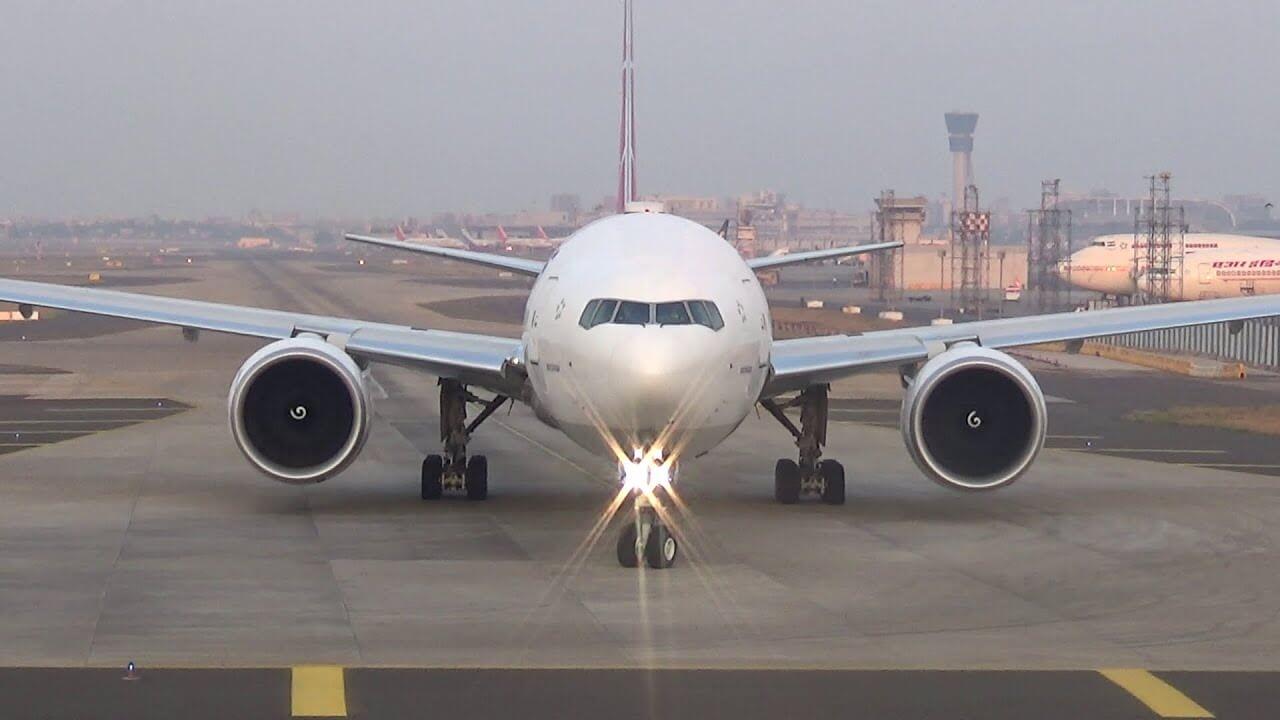 αεροδρόμια-αυτό-οεν