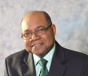 Is Jamaica Minister Bartlett about to Chair UNWTO Commission for the Americas?