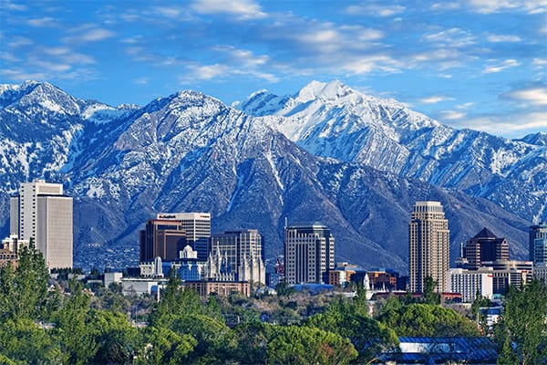 Salt Lake to host professionals who book thousands of meetings and conventions