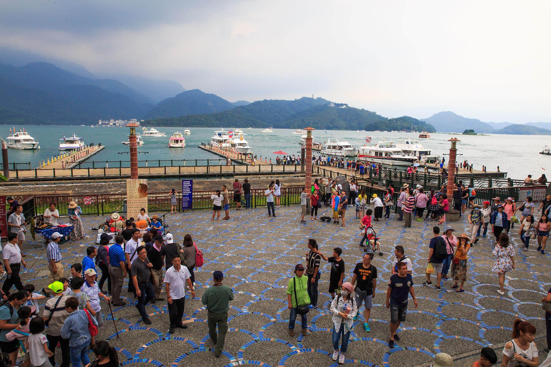 Тајван