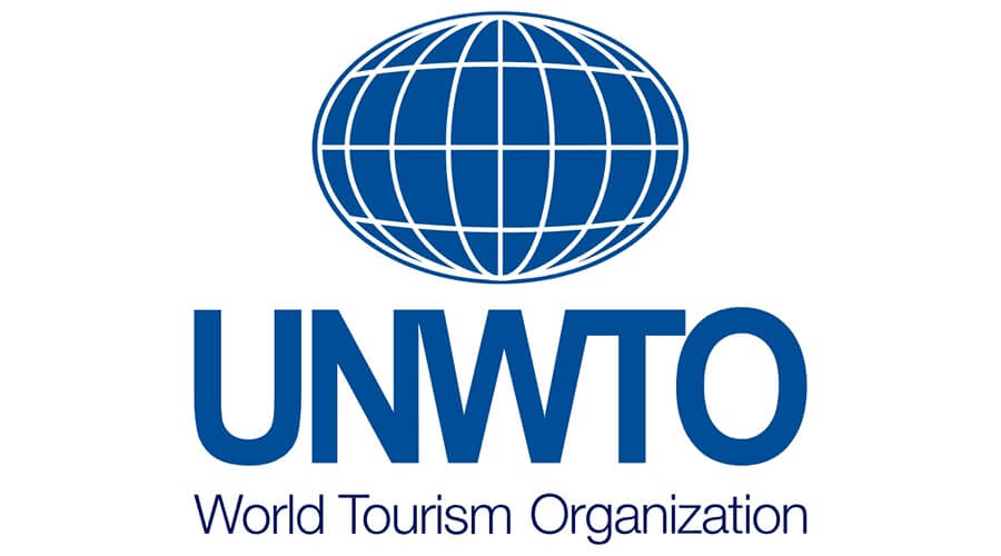 UNWTO: Local residents remain largely positive to urban tourism