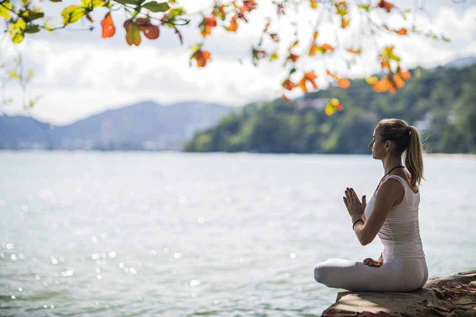 Rosewood Hotels & Resorts: Innovative programming in celebration of Global Wellness Day