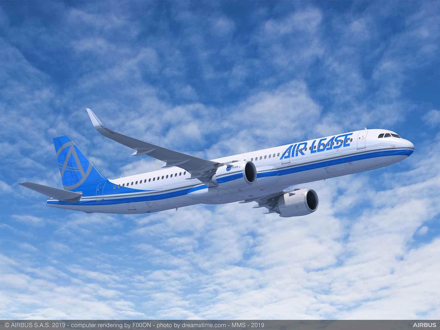 A321neo-ALC-