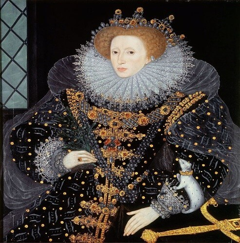 Emwaith.Fashion.1-Ermine-Portrait-of-Elizabeth-I