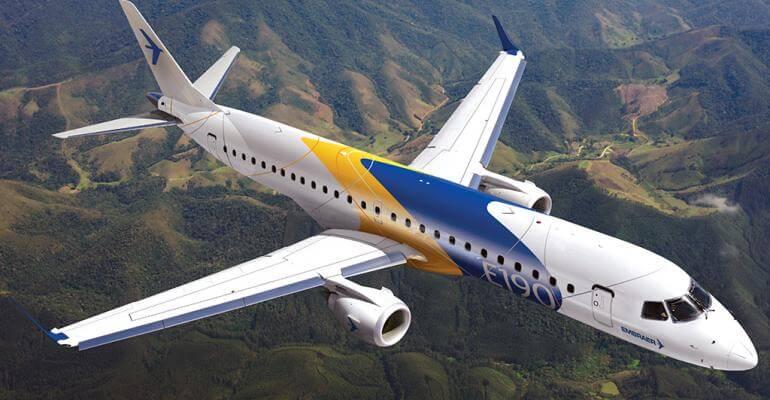 MR-ERJ_1_Embraer