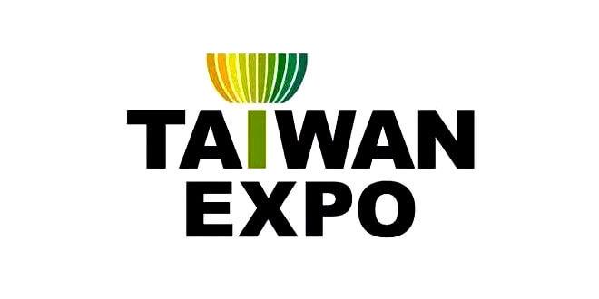 Taiwan-ekspo