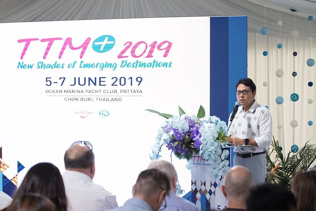 Thailand-Media-Briefing-at-TTM-2019