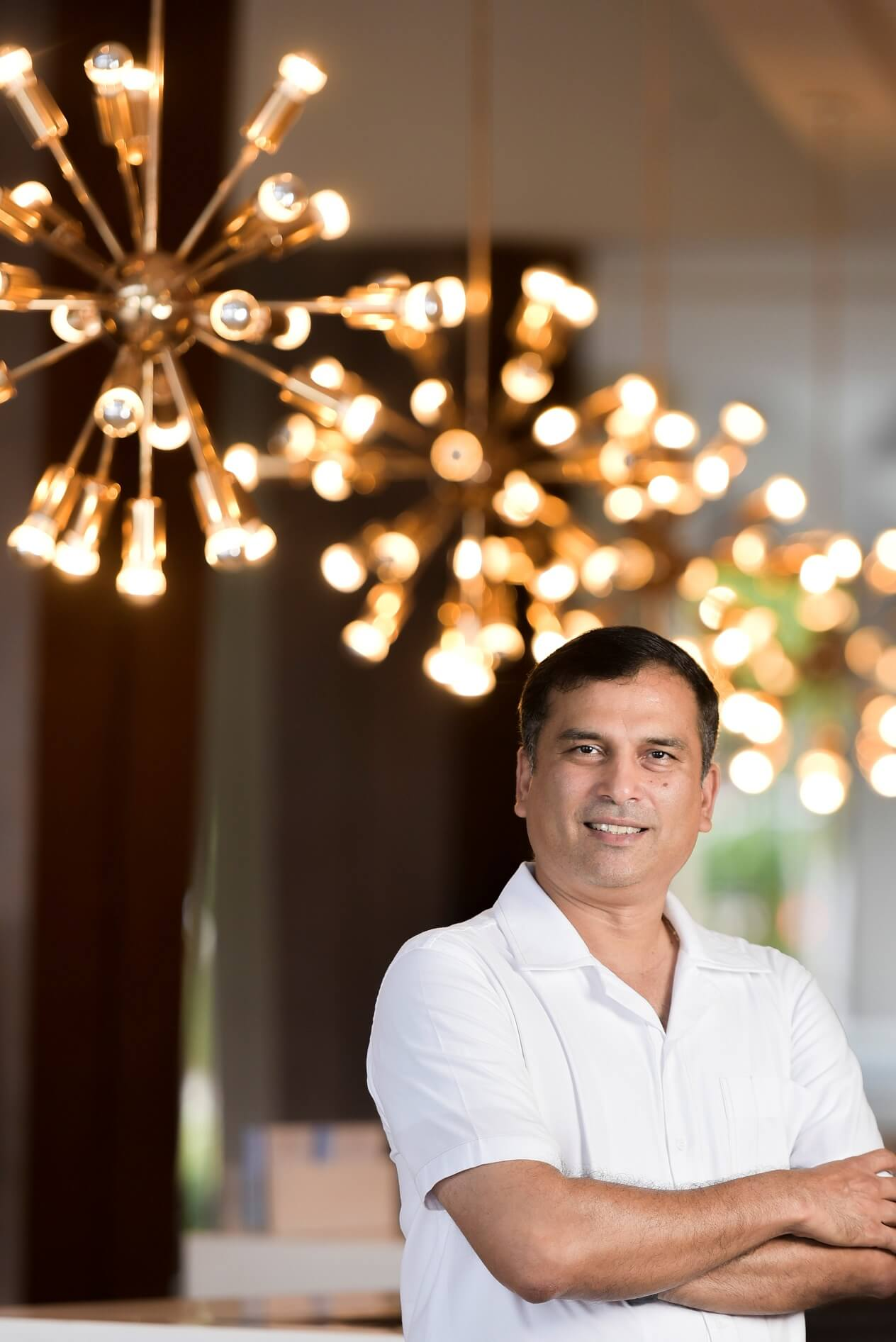 Vikram-Mujumdar-General-Manager-The-Westin-Desaru-Coast-Resort