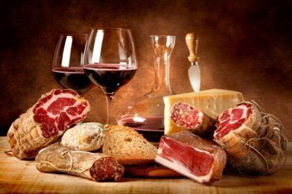 Vino.ItalijaER.1