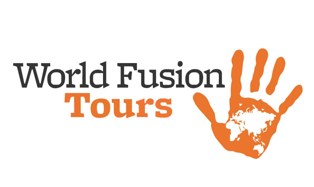 atb-world-fusion-touren