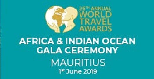 World Travel Awards 2019: Complete list of winners for Africa & the Indian Ocean