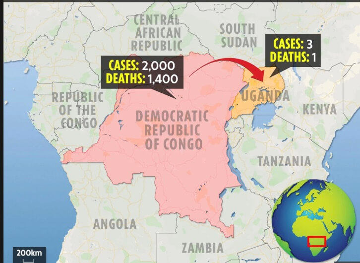 ebolamap