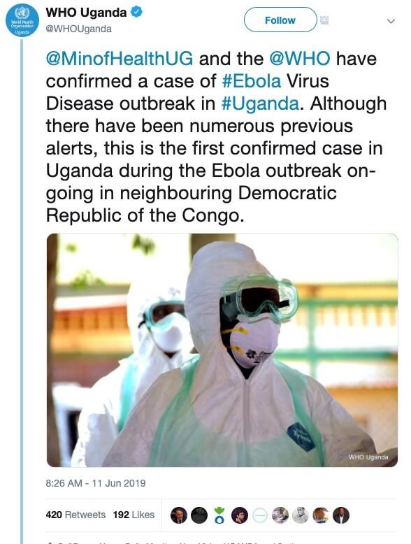 ابولاوي