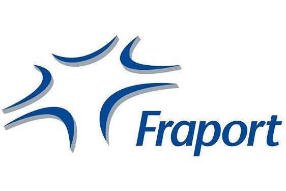 ফ্রেপোর্টলগো এফআইআর -১
