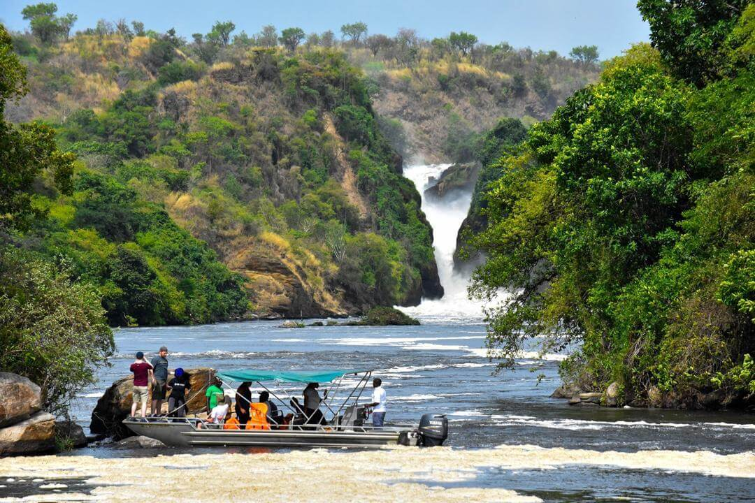 murchison_falls._photo_by_jonathan_benaiah.jpeg
